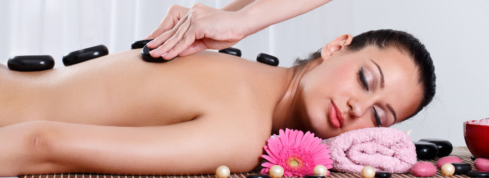 slide-mississauga-hot-stone-massage