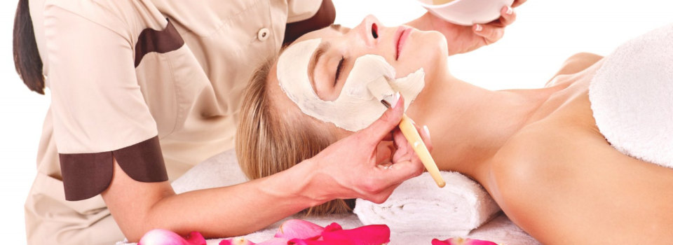 slide-mississauga-spa-facial